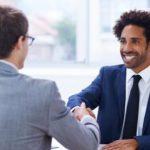 10 توصیه ساده و کاربردی برای موفقیت در یک مصاحبه کاری (بخش دوم)