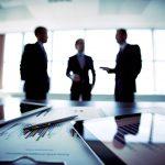 داشتن سابقهی کار؛ معضلی مهم برای نیروی کار جوان