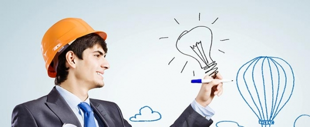 آیا مهندسان مدیران بهتری هستند؟