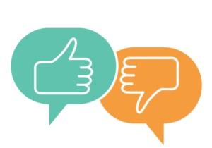 چگونه بازخورد درست، میتواند به بهبود عملکرد کارکنان کمک کند؟