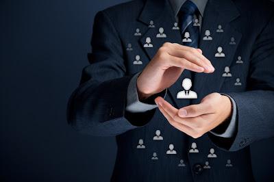 قانون بیمه تامین اجتماعی چیست و چگونه میتوانید براساس آن حق بیمهتان را دریافت کنید؟
