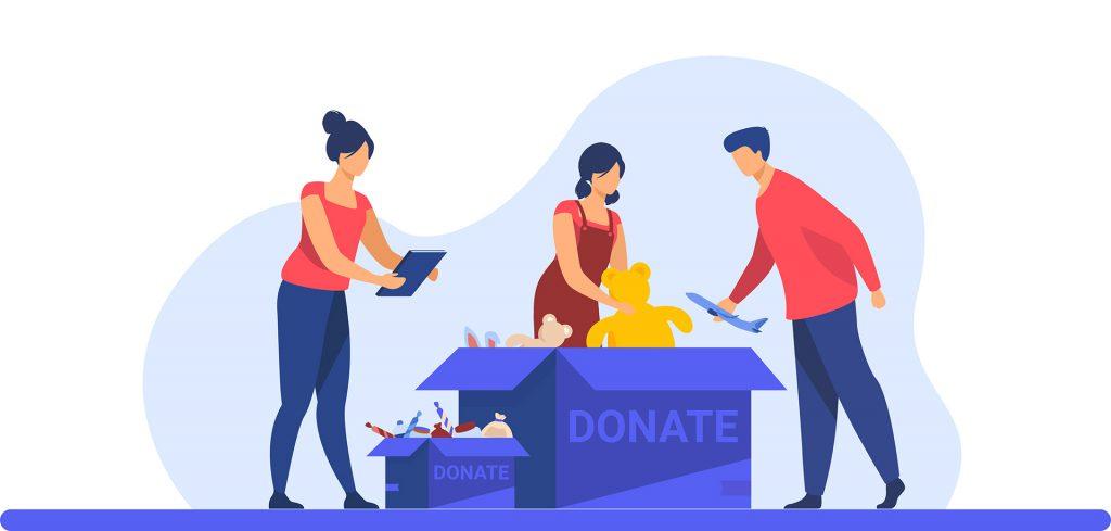 نحوه نوشتن Volunteer Experience در لینکدین