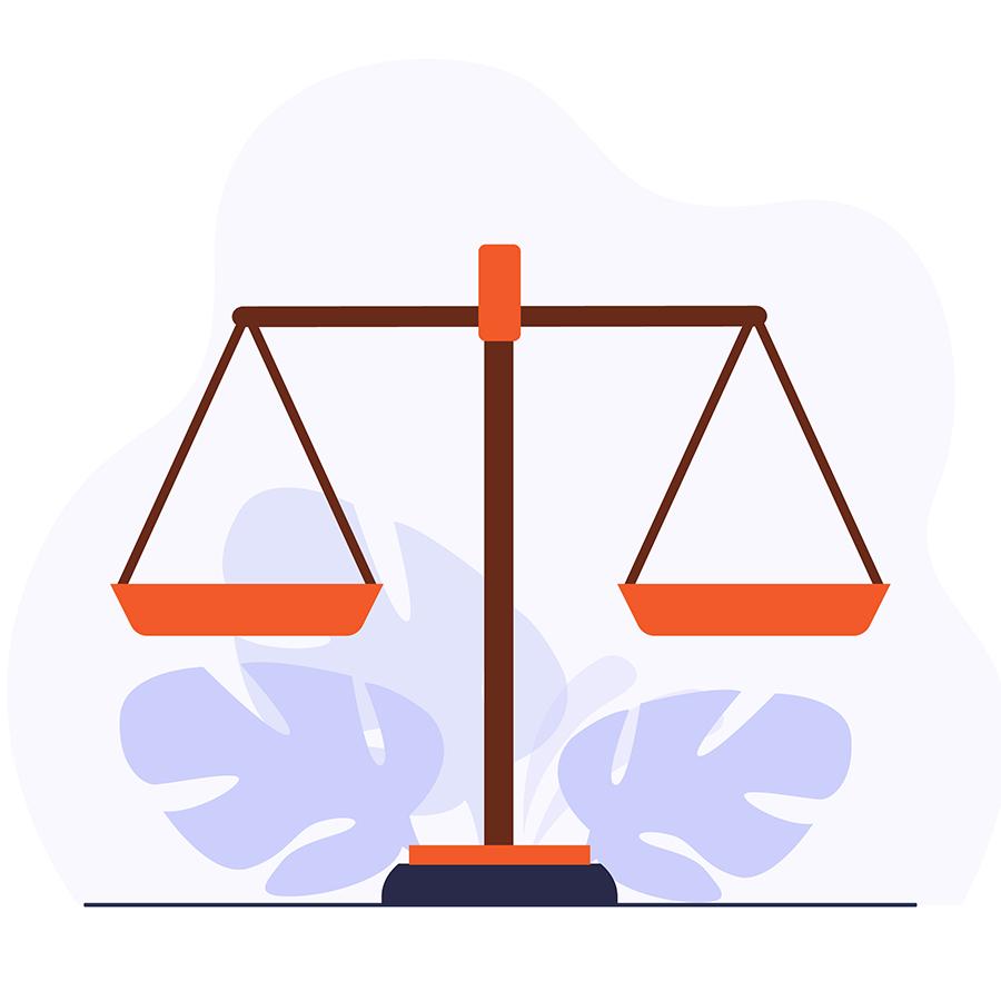 آزار در محیط کار، از کلیشهها تا قوانین