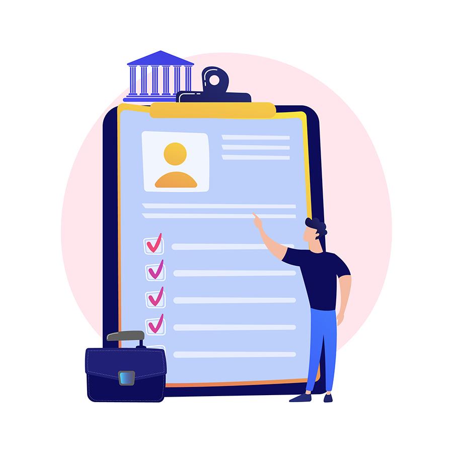شرایط استخدام بانک پاسارگاد چگونه است؟
