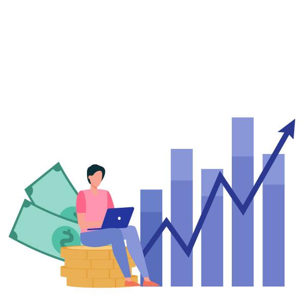افزایش حقوق، بیمها و امیدها