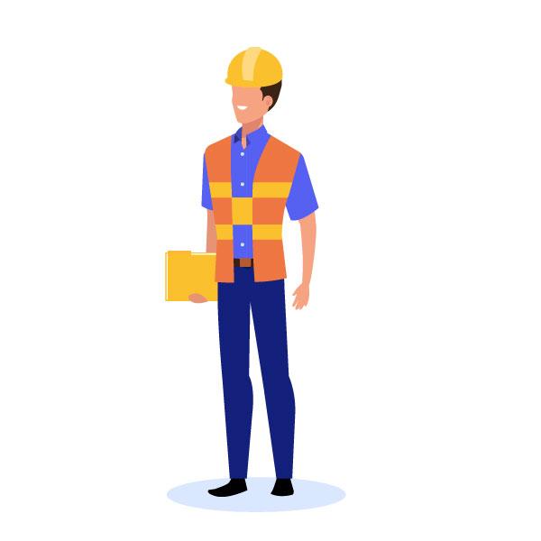 بازار کار مهندسی صنایع و معرفی فرصتهای شغلی برای کارجویان