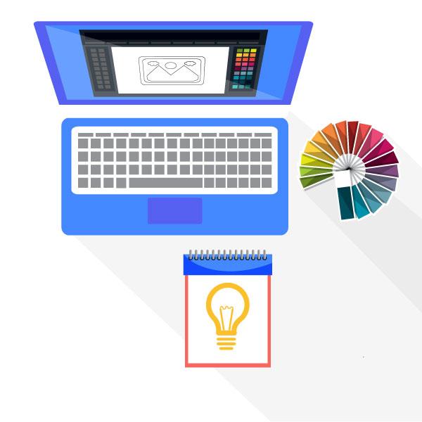 ۱۰ مورد از بهترین نرم افزارهای گرافیک و طراحی در سال ۲۰۲۱
