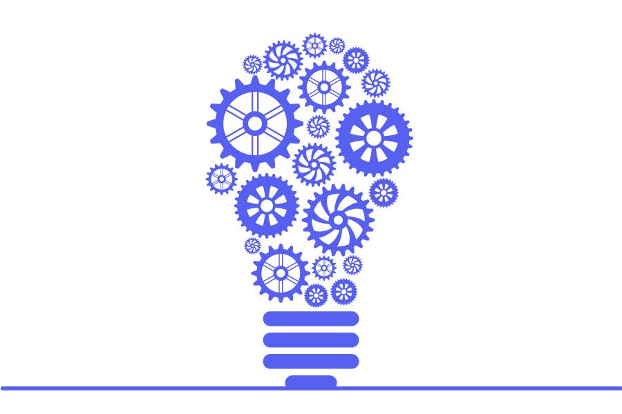 مهندسی صنایع چیست