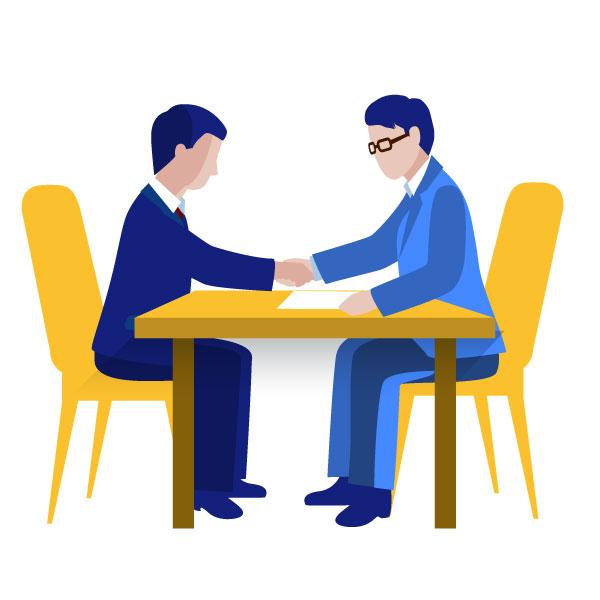 استخدام کارشناس منابع انسانی؛ راهنمای شرایط و مهارتهای مورد نیاز