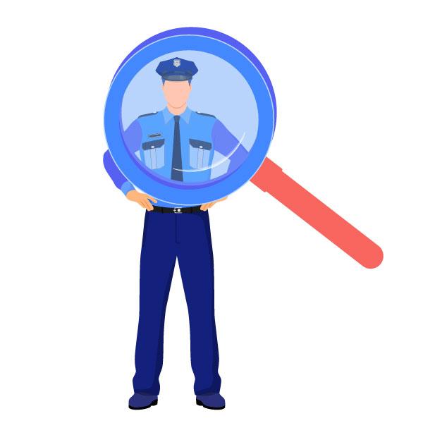 استخدام نگهبان؛ شرایط لازم، شرح وظایف و بازار کار