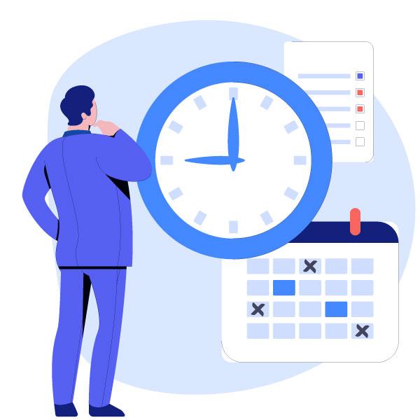 مسئولیتها و شرح وظایف مدیر منابع انسانی چیست؟