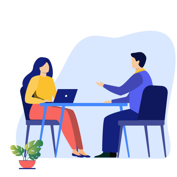 استخدام مدیر مالی؛ راهنمای گام به گام برای کارجویان