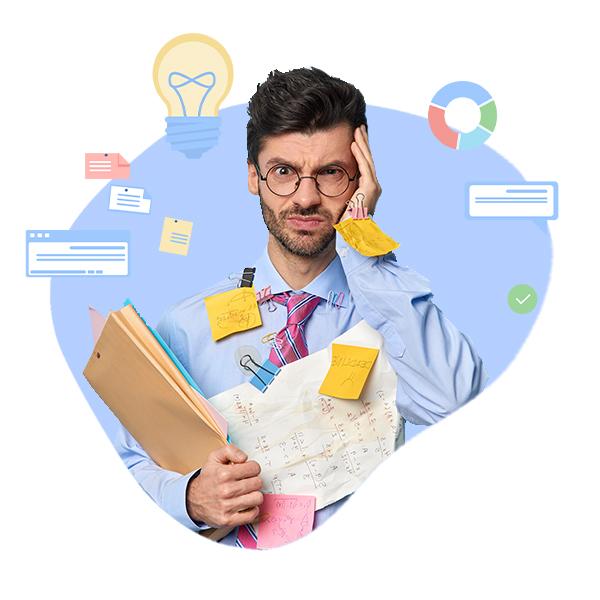 بررسی موقعیت شغلی مدیریت پروژه؛ تحصیلات، مهارتهای موردنیاز برای استخدام مدیر پروژه