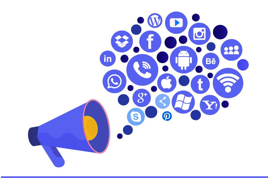 دیجیتال مارکتینگ، شغل جدید و شغل هیجان انگیز