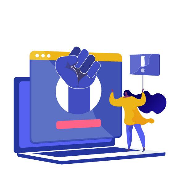 استخدام کارشناس دیجیتال مارکتینگ چه شرایط و مزیتهایی دارد؟