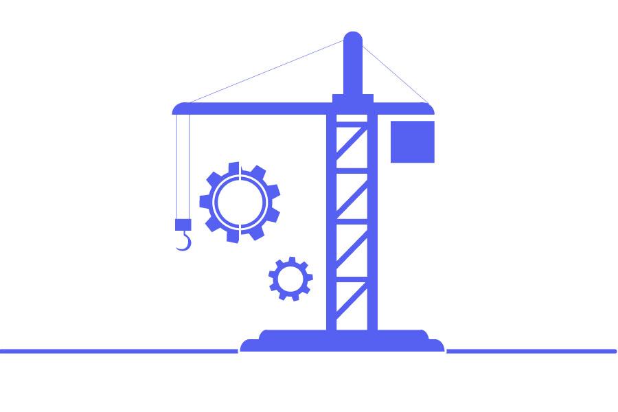 کدام سازمان ها نیازمند استخدام مهندس مکانیک هستند؟