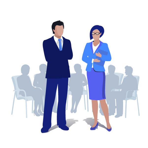 چرا سازمانها نیازمند استخدام کارشناس تولید محتوا هستند و این شغل چه شرایط و نیازمندیهایی دارد؟