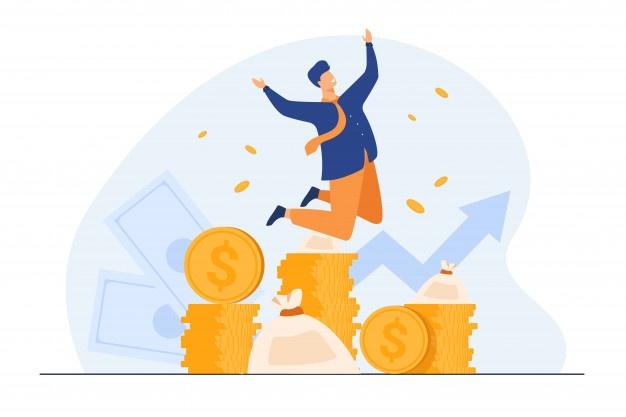 حقوق و دستمزد کمک حسابدار