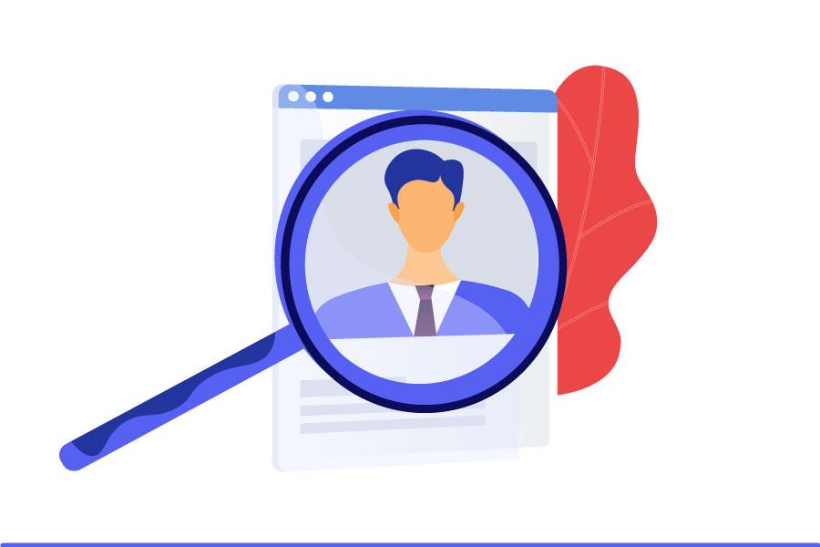 کدام سازمان ها نیازمند استخدام کارشناس دیجیتال مارکتینگ هستند؟