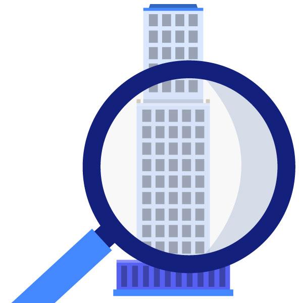کدام سازمانها نیازمند استخدام مهندس شهرسازی هستند؟ تحصیلات و شرایط لازم برای احراز این شغل چیست؟