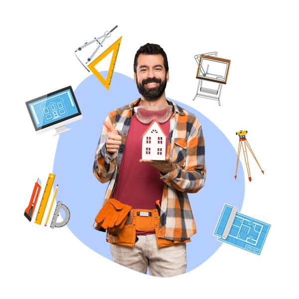 دوره کارآموزی معماری چیست و چه تاثیری در موفقیت و آینده شغلی معماران دارد؟