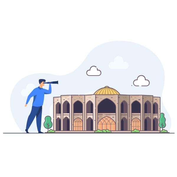 راهنمای کاریابی تبریز و جستجوی بهترین موقعیتهای شغلی در استان آذربایجان شرقی