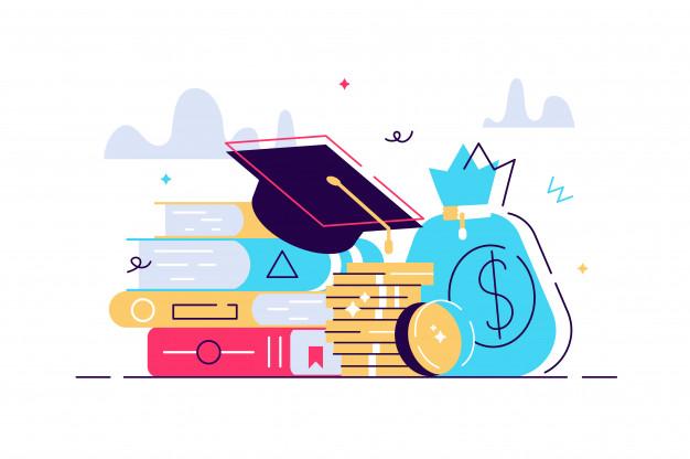 تحصیلات لازم برای شغل حراست