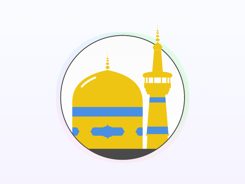 نگاهی به آمار کاریابی مشهد و استان خراسان رضوی و شانس استخدام افراد مختلف در این شهر