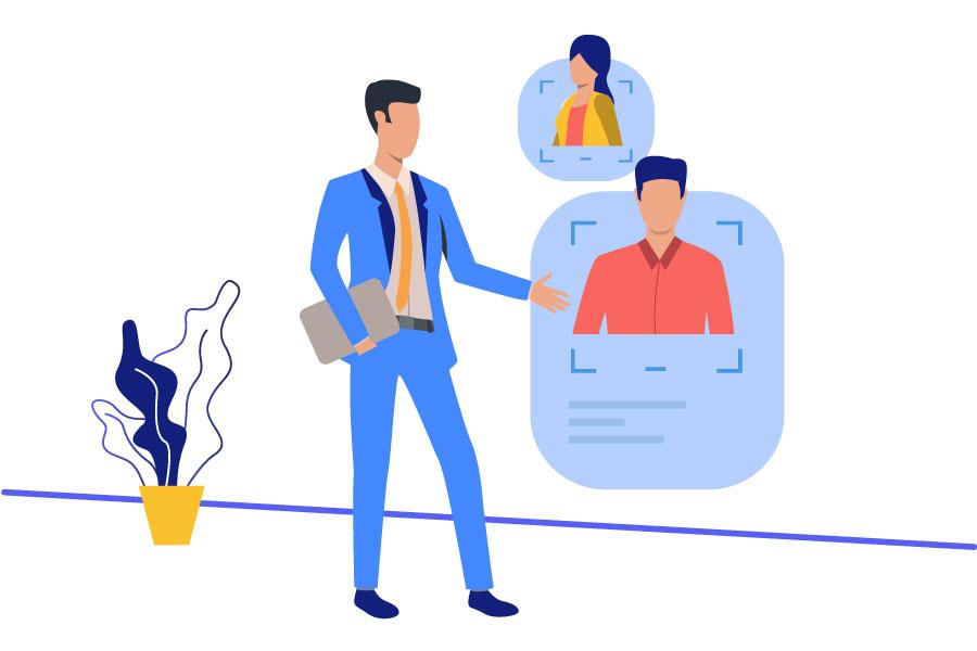 کدام مهارتها برای تولید محتوا مهم هستند؟