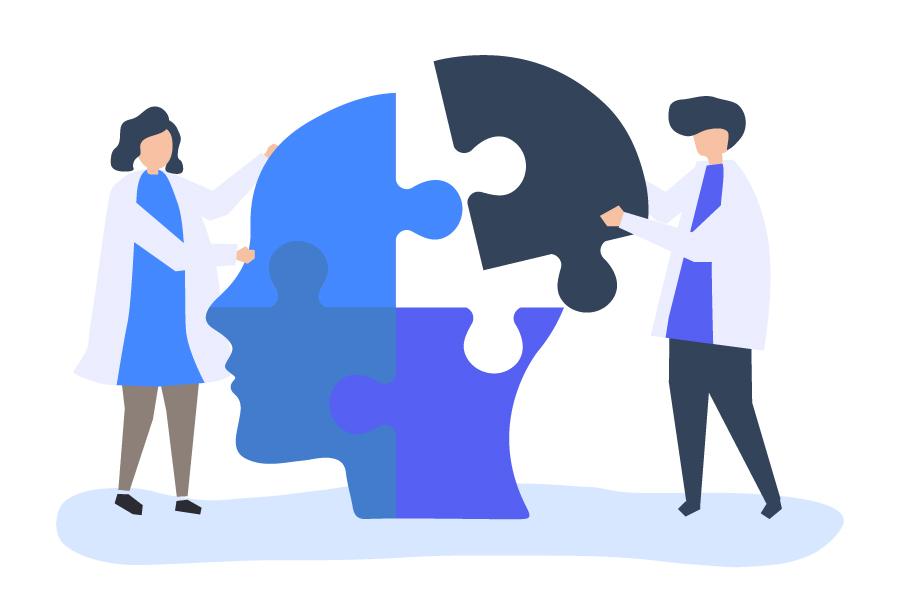 ۷ دسته اصلی سوالات روانشناسی مصاحبههای استخدامی