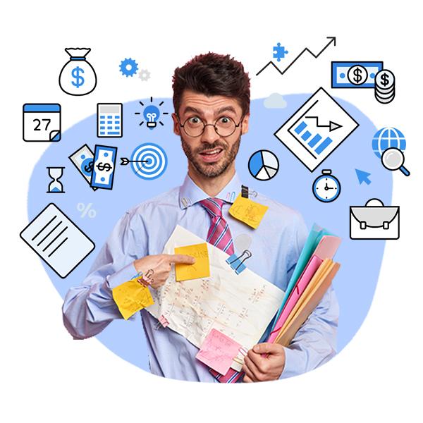 معرفی بهترین ابزارها، تکنیکها و روش های مدیریت پروژه و کاربرد هر کدام