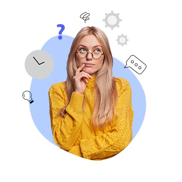 در مصاحبه استخدامی چه سوالاتی از کارفرما بپرسیم؟