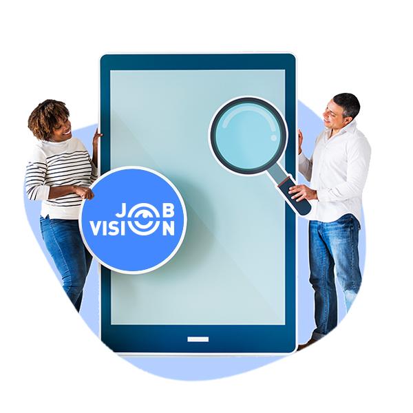 همه چیز در مورد کاریابی و کارمندیابی؛ مزایا و نحوه استفاده از کاریابیهای آنلاین برای استخدام!