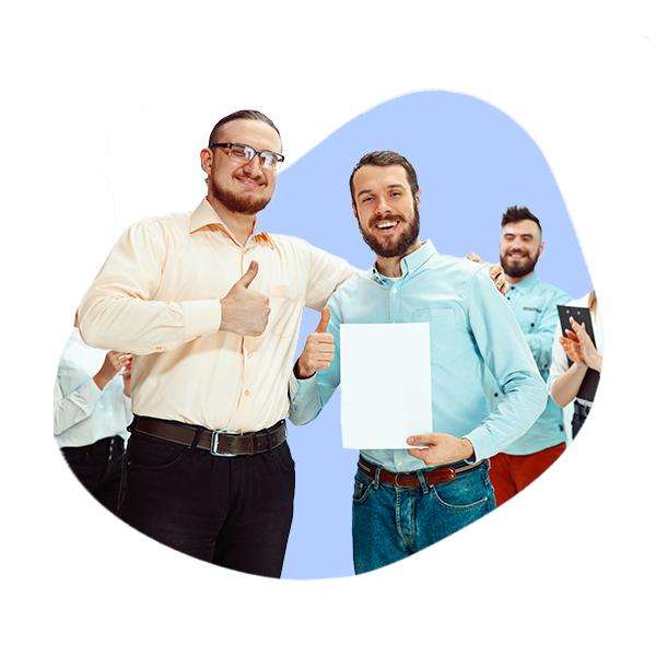 ۱۱ نکته مهم و کاربردی برای جذب نیروی کارآمد (ویژه کارفرمایان و منابع انسانی)