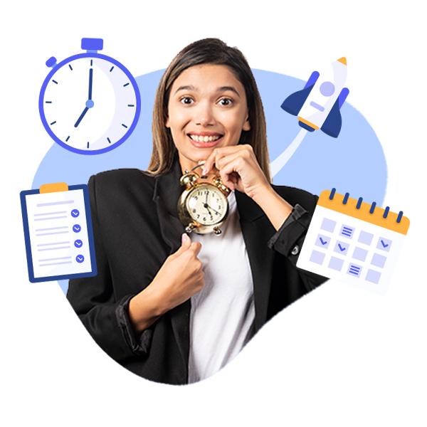 مزایا و معایب کار پاره وقت چیست و برای چه کسانی مناسبتر است؟