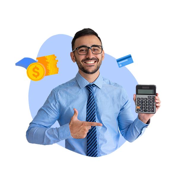 راهنمای شرکت در آزمون استخدامی بانکهای دولتی و خصوصی کشور!