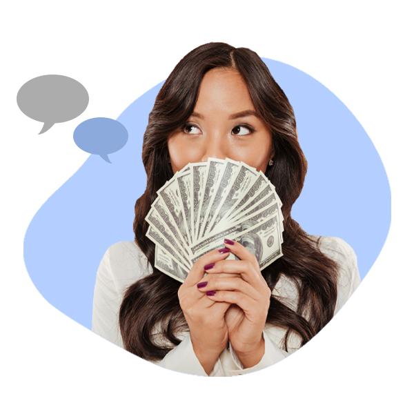 در مصاحبهی استخدامی چطور دربارهی دستمزد رایزنی کنیم؟
