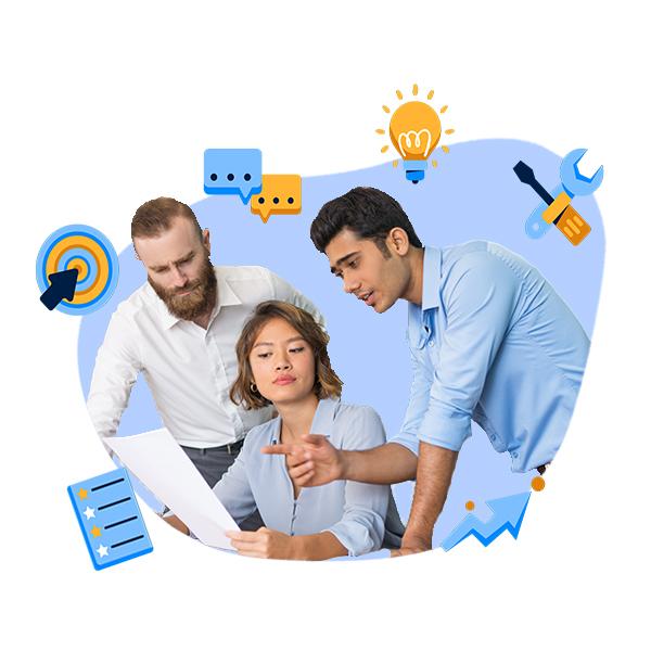 کارآموزی چیست و چه مزایایی دارد؟ آشنایی با شرایط استخدام کارآموز