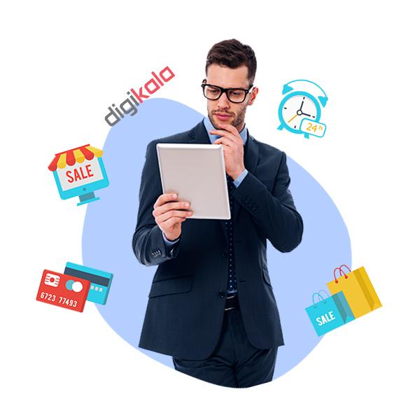 راهنمای جامع استخدام در دیجی کالا: بزرگترین فروشگاه اینترنتی ایران چه شرایطی برای استخدام دارد؟