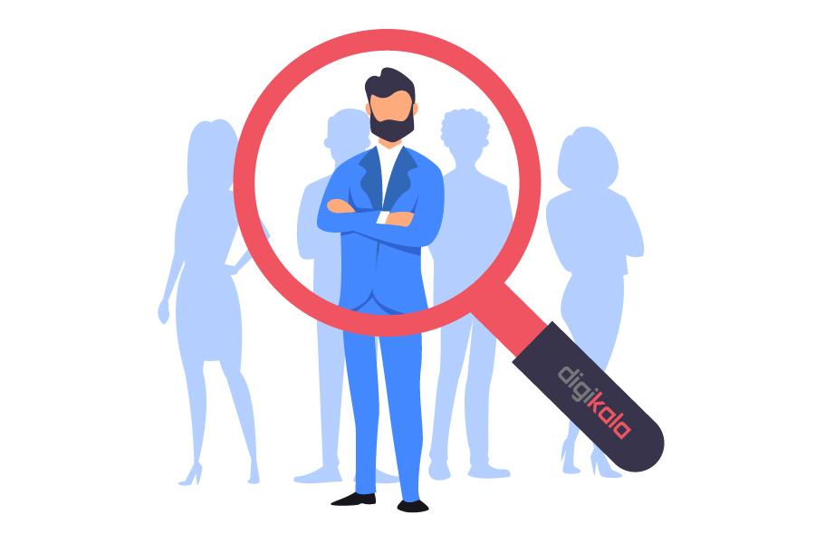 فرصتهای استخدام دیجی کالا