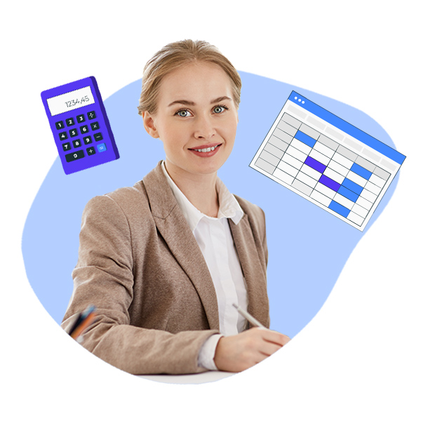 استخدام حسابدار پاره وقت چه مزایا و معایبی دارد؟ راهنمای کارجویی استخدام حسابدار پاره وقت