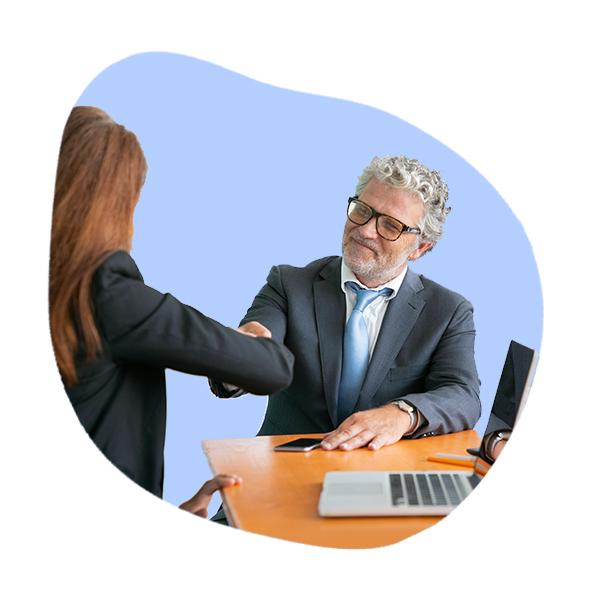 هفتخوانِ جستجوی کار و مراحل استخدام در یک نگاه!