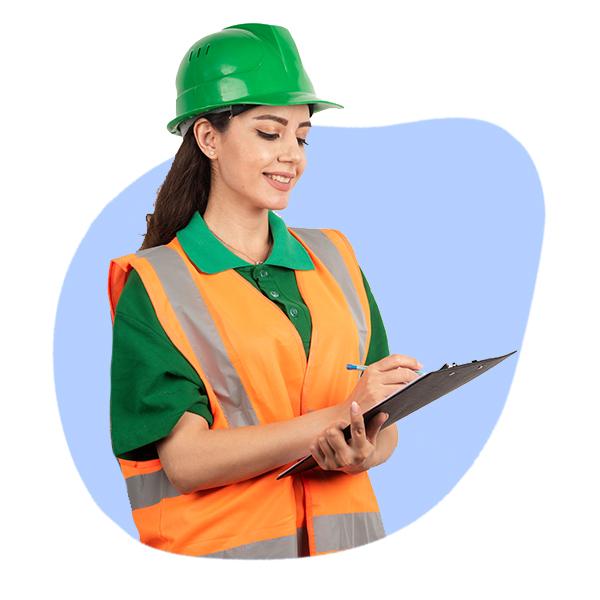 بررسی بازار کار و موقعیتهای استخدام مهندس نفت در ایران