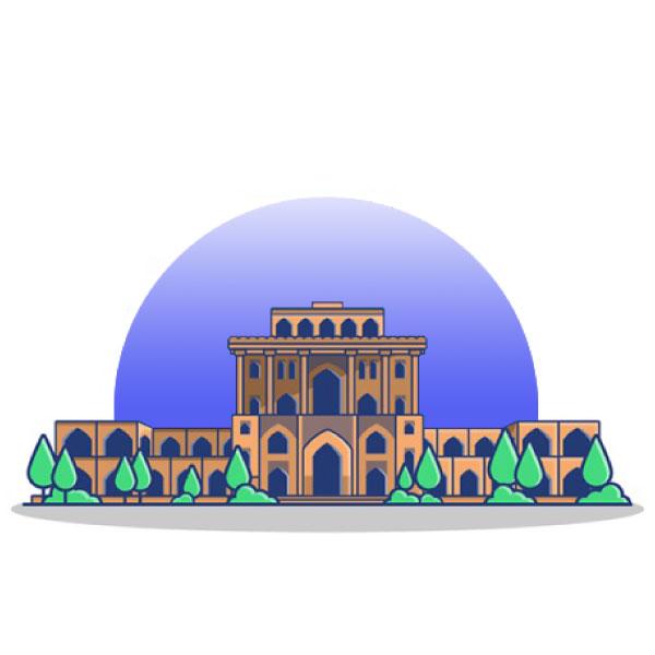 راهنمای استخدام کارخانجات اصفهان
