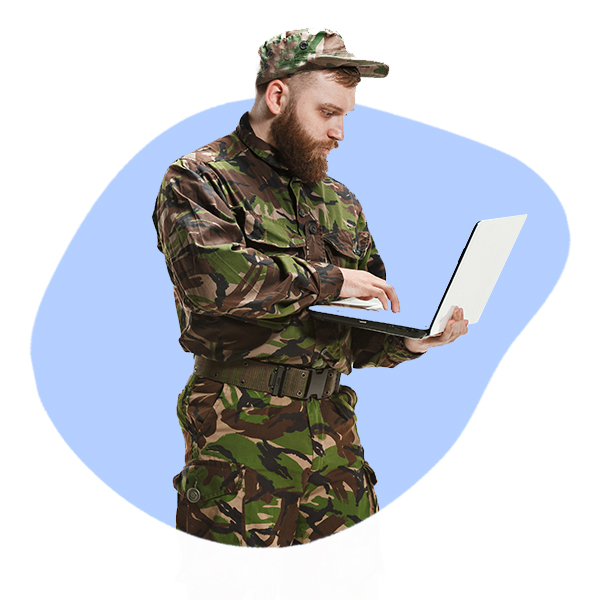 استخدام سرباز امریه چه شرایط و مزایایی برای مشمول دارد و کدام سازمانها امریهی سربازی ارائه میدهند؟
