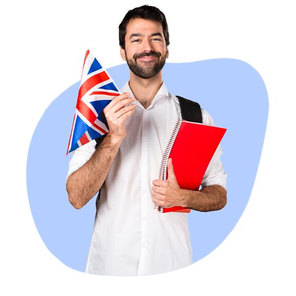 یادگیری زبان انگلیسی چگونه به موفقیت و پیشرفت شغلی شما کمک میکند؟