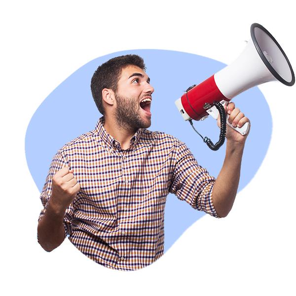 چطور از فرصتهای استخدام جدید و آگهیهای شغلی باخبر شویم؟