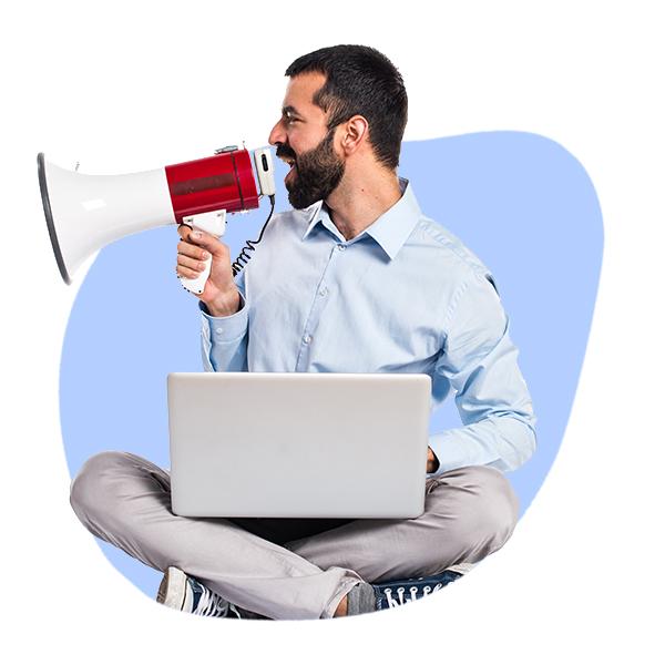 راهنمای نوشتن آگهی شغلی جذاب + بررسی چند نمونه آگهی استخدام (ویژه کارفرمایان)