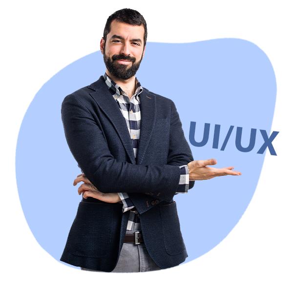 آشنایی با شغل طراحی رابط و تجربهی کاربری و شرایط استخدام طراح UI/UX