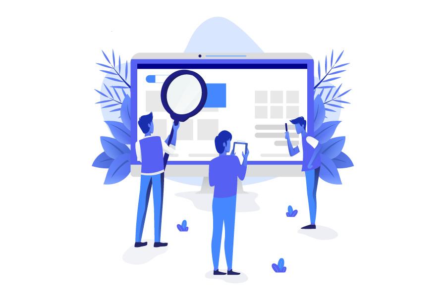 چگونه آگهی های استخدام شرکت کروز را پیدا کنیم